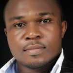 African Youths, Technology and the Future