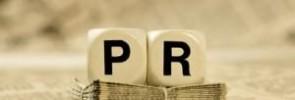 PR in Africa